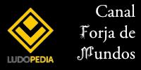 Canal Ludopedia - Forja de Mundos