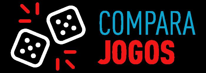 Compara Jogos
